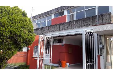 Foto de casa en renta en  , jardines de los arcos, guadalajara, jalisco, 2609594 No. 01