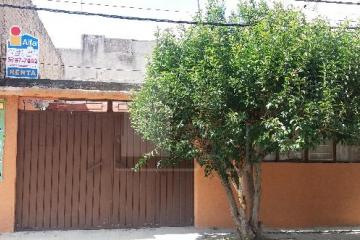 Foto principal de casa en renta en jardines de morelos 5a sección 2376266.