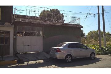 Foto de casa en renta en  , jardines de morelos 5a sección, ecatepec de morelos, méxico, 2745770 No. 01