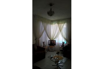 Foto de casa en renta en  , jardines de morelos 5a sección, ecatepec de morelos, méxico, 2745770 No. 02