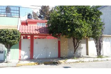 Foto de casa en renta en  , jardines de morelos sección islas, ecatepec de morelos, méxico, 2849308 No. 01
