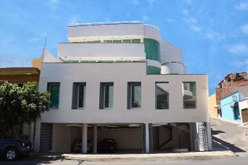 Foto de edificio en venta en  , jardines de querétaro, querétaro, querétaro, 2636791 No. 01