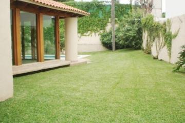 Foto de casa en renta en jardines de reforma 17, jardines de reforma, cuernavaca, morelos, 883505 no 01