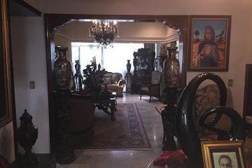 Foto de casa en venta en  , jardines de san agustin 1 sector, san pedro garza garcía, nuevo león, 2623723 No. 01