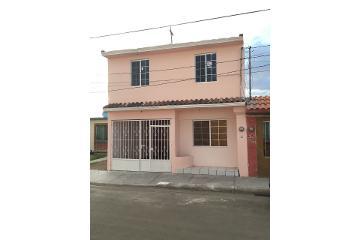 Foto de casa en venta en  , jardines de san antonio i, durango, durango, 0 No. 01