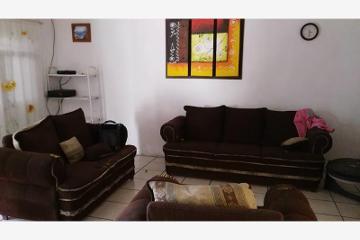 Foto de casa en venta en jardines de san jose 0, jardines de san josé, guadalajara, jalisco, 0 No. 01