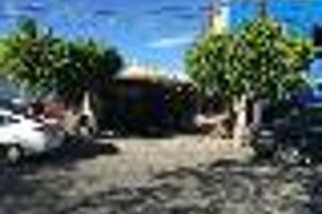Foto de casa en venta en  , jardines de san josé, guadalajara, jalisco, 1759036 No. 01