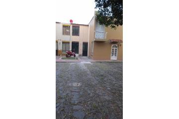 Foto de casa en venta en  , jardines de san josé, guadalajara, jalisco, 0 No. 01