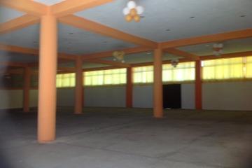 Foto de nave industrial en venta en  , jardines de san josé xonacatepec, puebla, puebla, 2719986 No. 01