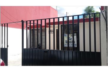 Foto de casa en renta en  , jardines de san manuel, puebla, puebla, 1767734 No. 01