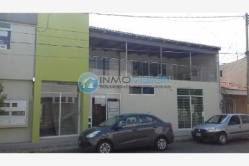 Foto de oficina en venta en  , jardines de san manuel, puebla, puebla, 2370296 No. 01