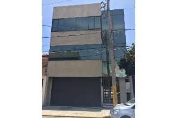 Foto de edificio en venta en  , jardines de san manuel, puebla, puebla, 2446812 No. 01