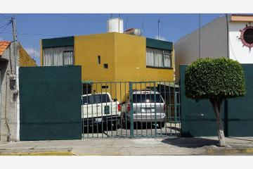 Foto de casa en venta en  , jardines de san manuel, puebla, puebla, 2537724 No. 01