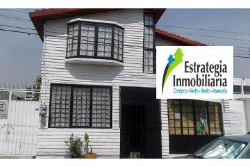 Foto de casa en venta en  , jardines de san manuel, puebla, puebla, 2605663 No. 01