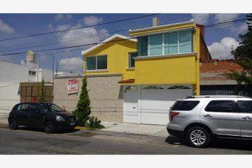 Foto de casa en venta en  , jardines de san manuel, puebla, puebla, 2667464 No. 01
