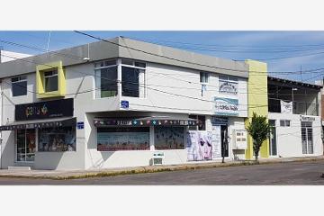 Foto de edificio en venta en  , jardines de san manuel, puebla, puebla, 0 No. 01