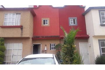 Foto principal de casa en venta en jardines de san miguel 2873346.