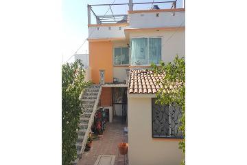 Foto principal de casa en venta en jardines de santiago 2874584.