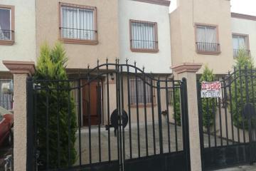 Foto de casa en venta en  , jardines de tizayuca i, tizayuca, hidalgo, 2058086 No. 01