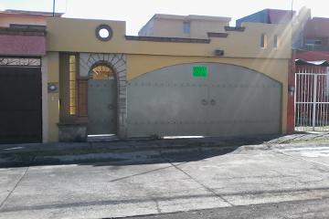 Foto de casa en renta en  , jardines de torremolinos, morelia, michoacán de ocampo, 1744139 No. 01