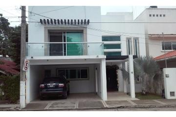 Foto principal de casa en renta en jardines de tuxpan 2732785.