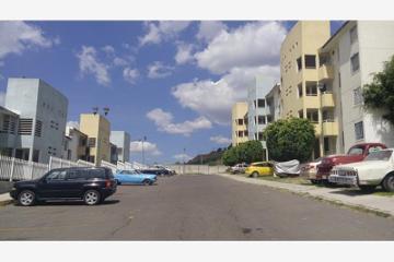 Foto de departamento en venta en  , jardines de villas de santiago, querétaro, querétaro, 2674475 No. 01