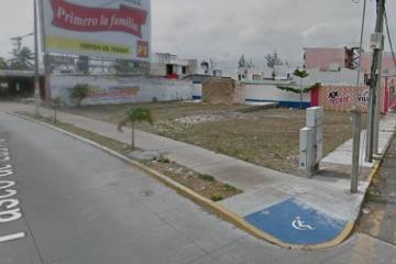 Foto de terreno comercial en renta en  , jardines de virginia, boca del río, veracruz de ignacio de la llave, 4660869 No. 01