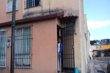 Foto principal de casa en venta en jardines de xochitepec 2487041.