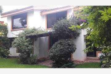 Foto de casa en renta en  , jardines de zavaleta, puebla, puebla, 2212296 No. 01