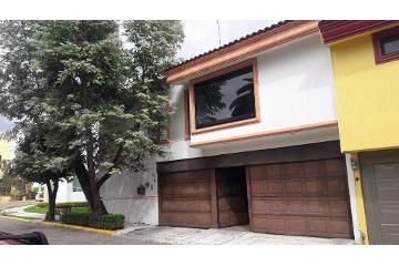 Foto de casa en renta en  , jardines de zavaleta, puebla, puebla, 2249868 No. 01