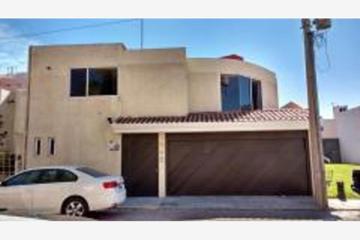 Foto de casa en renta en  , jardines de zavaleta, puebla, puebla, 2915971 No. 01