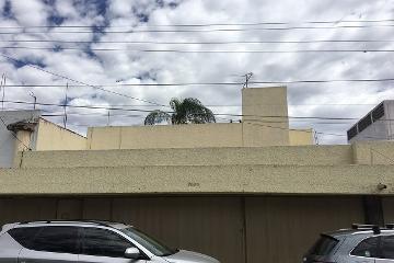 Foto de casa en venta en  , jardines del bosque centro, guadalajara, jalisco, 2801785 No. 01