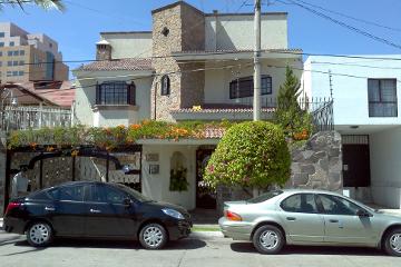 Foto de casa en venta en  , jardines del bosque norte, guadalajara, jalisco, 2626189 No. 01