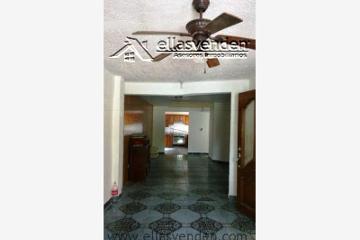 Foto de casa en venta en  ., jardines del canada, general escobedo, nuevo león, 2698447 No. 01