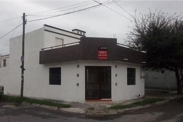 Foto de casa en venta en  , jardines del canada, general escobedo, nuevo león, 2762343 No. 01