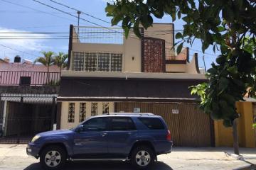 Foto de casa en venta en  ., jardines del country, guadalajara, jalisco, 2699631 No. 01