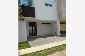 Foto de casa en venta en jardines del fontainebleu 105, valle imperial, zapopan, jalisco, 2099432 No. 01