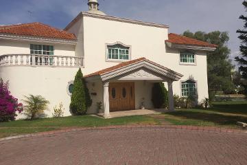 Foto de casa en condominio en renta en, jardines del lago, aguascalientes, aguascalientes, 1931142 no 01