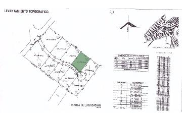 Foto de terreno habitacional en venta en  , jardines del lago, aguascalientes, aguascalientes, 2858723 No. 01