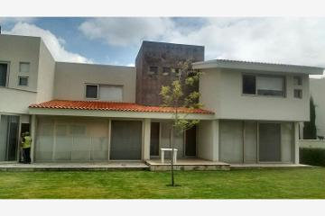Foto de casa en venta en  , jardines del lago, aguascalientes, aguascalientes, 2862665 No. 01