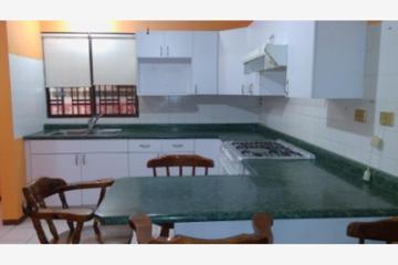 Foto de casa en venta en  ., jardines del paseo 1 sector, monterrey, nuevo león, 2975395 No. 01