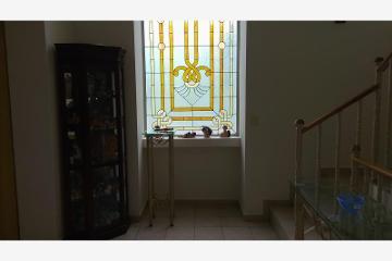 Foto de casa en venta en  ., jardines del paseo 1 sector, monterrey, nuevo león, 2976117 No. 01