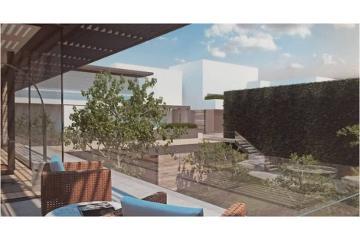 Foto de casa en venta en, jardines del pedregal, álvaro obregón, df, 2061136 no 01