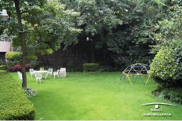 Foto de casa en venta en  , jardines del pedregal, álvaro obregón, distrito federal, 2400642 No. 01