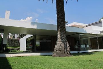 Foto principal de casa en renta en jardines del pedregal 2444423.
