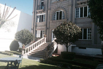 Foto principal de casa en renta en jardines del pedregal 2444565.