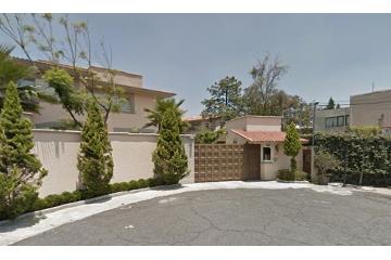 Foto principal de casa en venta en risco, jardines del pedregal 2726268.