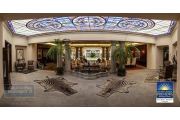 Foto de casa en venta en  , jardines del pedregal, álvaro obregón, distrito federal, 2731812 No. 01