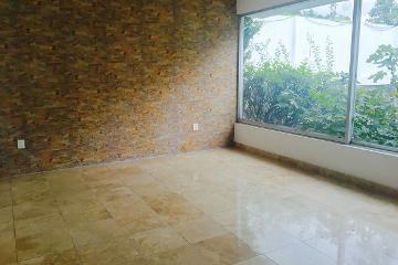 Foto de casa en venta en  , jardines del pedregal, álvaro obregón, distrito federal, 2741071 No. 01