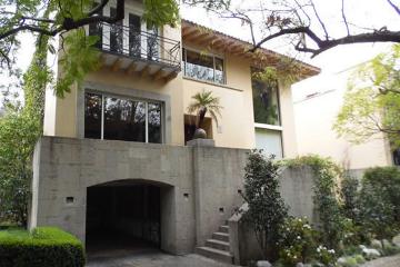 Foto de casa en venta en  , jardines del pedregal de san ángel, coyoacán, distrito federal, 2741159 No. 01